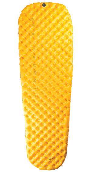 Sea to Summit UltraLight Mat L Yellow